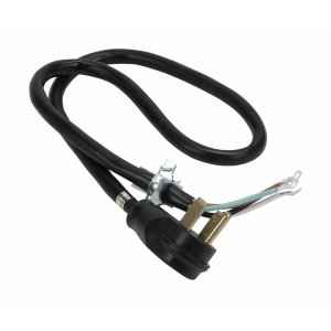 AmanaElectric Range Power Cord - Other