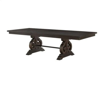 MAISHA DINING TABLE SET