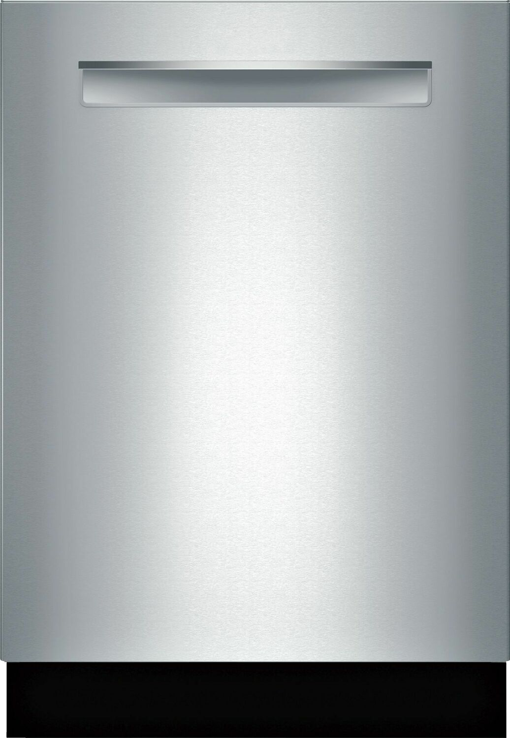 800 Series Dishwasher 24'' Stainless steel SHP878ZP5N