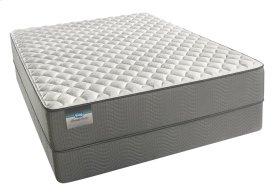 BeautySleep - Giselle - Tight Top - Firm - Twin XL