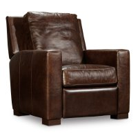 Living Room Thomas Recliner Product Image