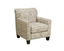 Alenya Accent Chair