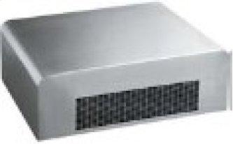 External 1100 CFM Blower Motor Accessory