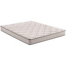 Beautyrest - BR Foam RS - Medium - Cal King
