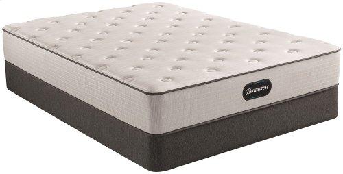 Beautyrest - BR800 - Medium - Full
