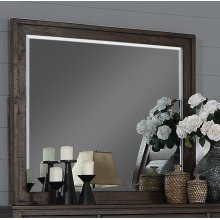 Durango Mirror