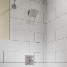 Town Square S Shower Trim Kit  American Standard - Polished Chrome