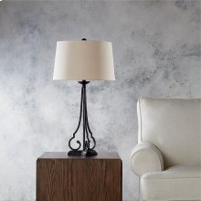Henkel Table Lamp