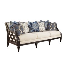 Bay Club Sofa