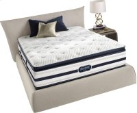 Beautyrest - Recharge - World Class - Jaelyn - Extra Firm - Queen Product Image