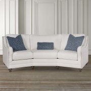 Marseille Conversation Sofa Product Image