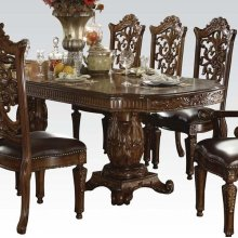 VENDOME ROUND DINING TABLE