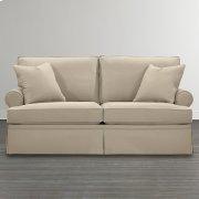 Custom Upholstery Medium Full Sleeper Product Image