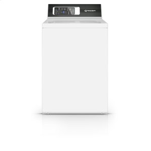 Speed QueenWhite Top Load Washer