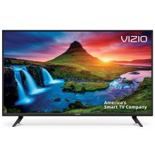 "VIZIO D-Series 40"" Class Smart TV"