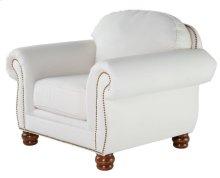 Holland Chair