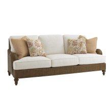 Harborside Sofa