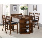 Bartow Island Counter Stool Product Image