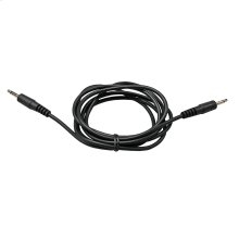 LP Sense Tandem Cable for D-222 & D-222S models only
