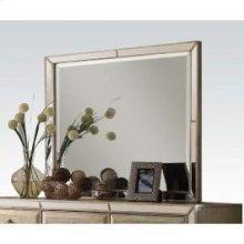 Mirror @n