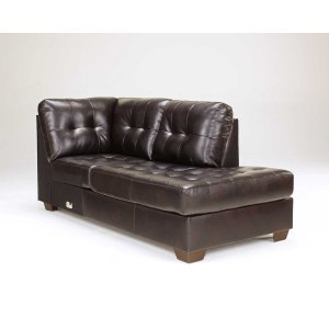 Ashley FurnitureSIGNATURE DESIGN BY ASHLERAF Corner Chaise
