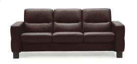 Stressless Wave Sofa Low-back