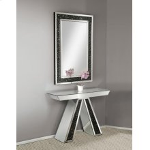NATASHA CONSOLE TABLE