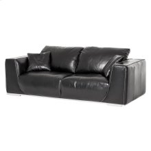 Sophia Leather Sofa