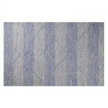 Stripe Rug- Small