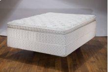 Perfect Sleeper - Winslet - Super Pillow Top - Queen
