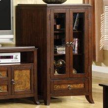 Kassandra Pier Cabinet
