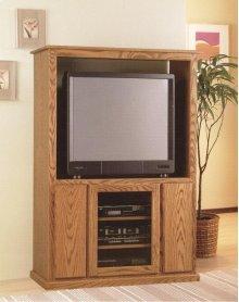 3700 TV Unit