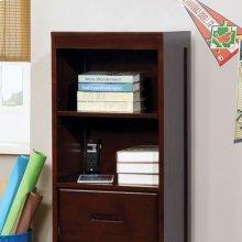 Pearland Bookcase