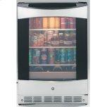 GE ProfileGE PROFILE(TM) Series Beverage Center
