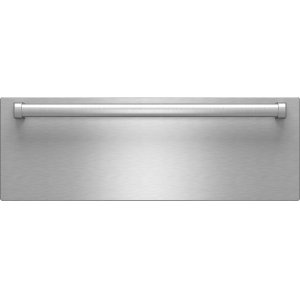 """Wolf30"""" Professional Drawer Front - E Series"""