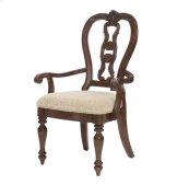 Edington Arm Chair