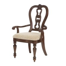 Edington Arm Chair