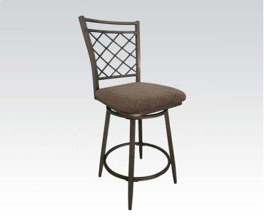 Aldric Counter Chair