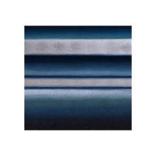 Blue Shimmer - Blue