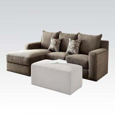 Ushury Sectional