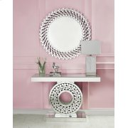 WALL DéCOR Product Image