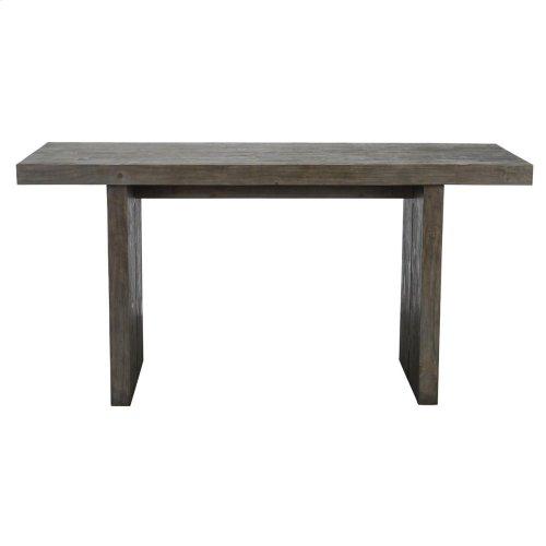 "Dalton Gathering Table 72"""