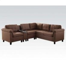 Cleavon Brown Sectional