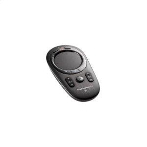 "PanasonicSMART VIERA® 55"" Class WT50 Series Full HD 3D LED HDTV (54.6"" Diag.)"