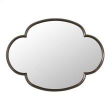 Anson Mirror