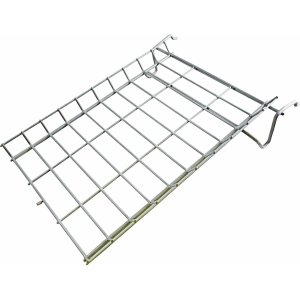 BoschDrying Rack for Delicate Items WTZ1620 00684459