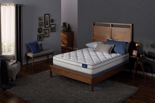 Perfect Sleeper - Select - Wesbourough - Euro Top - Twin XL