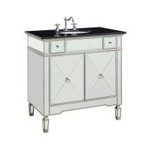 Atrian Sink Cabinet