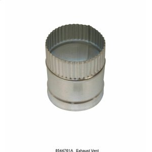 AmanaVent Extension for Steam Dryers - Other