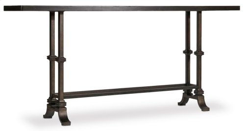 Living Room Auberose Console Table